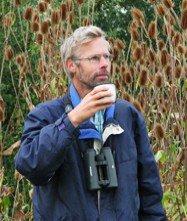 Reisleider-Frank van Groen-BirdingBreaks