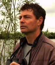 Reisleider-Nils van Duivendijk-BirdingBreaks