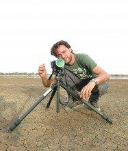 Reisleider-Michiel van den Bergh-BirdingBreaks