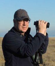 Reisleider-Paul Bohre-BirdingBreaks