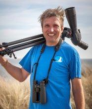 Reisleider-Klaas de Jong-BirdingBreaks