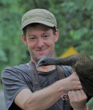 Reisleider-Paul van Els-BirdingBreaks